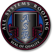 All Systems Roofing